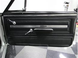 Picture of '66 Skylark Pro Touring located in Lithia Springs Georgia Offered by Streetside Classics - Atlanta - L93D