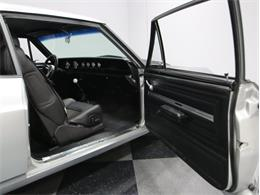 Picture of '66 Buick Skylark Pro Touring located in Lithia Springs Georgia - L93D