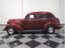 Picture of Classic 1937 P4 located in Lithia Springs Georgia - $27,995.00 - L93E