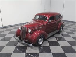 Picture of Classic 1937 Plymouth P4 located in Georgia - $27,995.00 - L93E