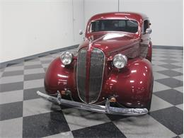 Picture of 1937 P4 located in Lithia Springs Georgia Offered by Streetside Classics - Atlanta - L93E