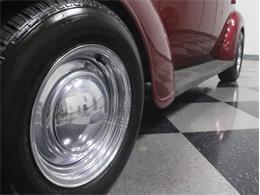 Picture of Classic '37 P4 Offered by Streetside Classics - Atlanta - L93E