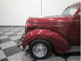 Picture of 1937 Plymouth P4 located in Lithia Springs Georgia - $27,995.00 Offered by Streetside Classics - Atlanta - L93E