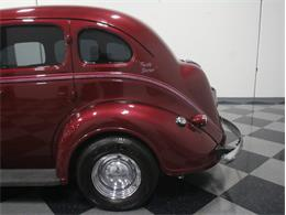 Picture of 1937 Plymouth P4 located in Lithia Springs Georgia Offered by Streetside Classics - Atlanta - L93E