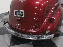 Picture of 1937 Plymouth P4 located in Georgia Offered by Streetside Classics - Atlanta - L93E