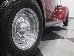 Picture of 1937 P4 located in Lithia Springs Georgia - $27,995.00 Offered by Streetside Classics - Atlanta - L93E
