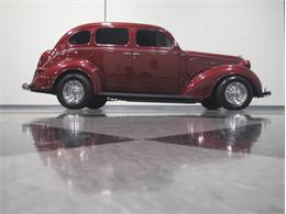 Picture of 1937 Plymouth P4 Offered by Streetside Classics - Atlanta - L93E