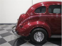 Picture of '37 P4 - $27,995.00 Offered by Streetside Classics - Atlanta - L93E