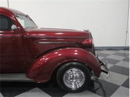 Picture of Classic '37 Plymouth P4 located in Georgia - $27,995.00 Offered by Streetside Classics - Atlanta - L93E