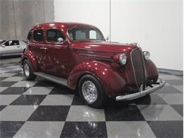 Picture of '37 Plymouth P4 located in Lithia Springs Georgia - $27,995.00 - L93E