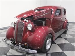 Picture of 1937 P4 - $27,995.00 Offered by Streetside Classics - Atlanta - L93E