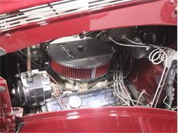 Picture of 1937 Plymouth P4 - $27,995.00 - L93E