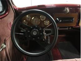 Picture of 1937 Plymouth P4 located in Lithia Springs Georgia - $27,995.00 - L93E
