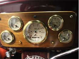 Picture of 1937 P4 - $27,995.00 - L93E