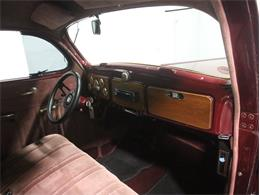 Picture of '37 Plymouth P4 located in Georgia - L93E