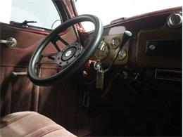 Picture of '37 Plymouth P4 Offered by Streetside Classics - Atlanta - L93E