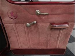Picture of Classic '37 P4 located in Georgia - $27,995.00 Offered by Streetside Classics - Atlanta - L93E