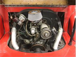 Picture of '52 TD - L93G