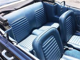 Picture of 1964 Ford Mustang located in Malone New York Auction Vehicle - L93U