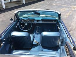 Picture of 1964 Mustang Auction Vehicle Offered by AB Classic Cars - L93U