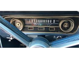Picture of Classic '64 Mustang Auction Vehicle Offered by AB Classic Cars - L93U