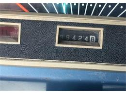Picture of '64 Ford Mustang located in New York Offered by AB Classic Cars - L93U