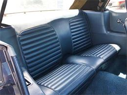 Picture of Classic '64 Ford Mustang located in New York Auction Vehicle Offered by AB Classic Cars - L93U