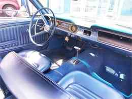Picture of '64 Mustang - L93U