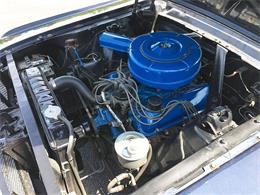 Picture of Classic 1964 Mustang located in New York Auction Vehicle - L93U