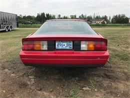 Picture of '82 Chevrolet Camaro located in Brainerd Minnesota Offered by High Rollers Hot Rods and Classics - L93V
