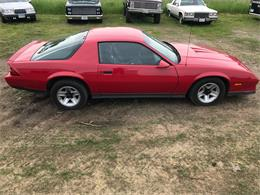 Picture of '82 Camaro - $6,999.00 - L93V