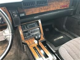 Picture of '82 Camaro located in Minnesota - $6,999.00 Offered by High Rollers Hot Rods and Classics - L93V