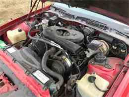 Picture of '82 Camaro - L93V