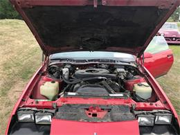 Picture of 1982 Chevrolet Camaro located in Brainerd Minnesota - $6,999.00 - L93V