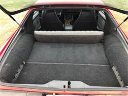 Picture of '82 Chevrolet Camaro - $6,999.00 - L93V