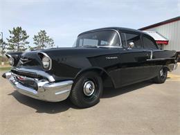 Picture of Classic '57 150 located in Brainerd Minnesota - $43,000.00 - L93Y