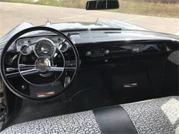 Picture of '57 Chevrolet 150 located in Brainerd Minnesota - $43,000.00 Offered by High Rollers Hot Rods and Classics - L93Y