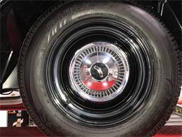 Picture of Classic 1957 Chevrolet 150 located in Brainerd Minnesota - $43,000.00 - L93Y