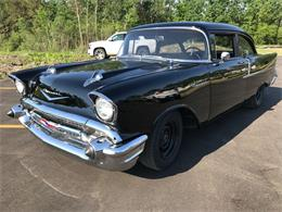 Picture of 1957 150 located in Brainerd Minnesota - $43,000.00 Offered by High Rollers Hot Rods and Classics - L93Y