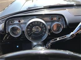 Picture of Classic 1957 150 located in Brainerd Minnesota - L93Y