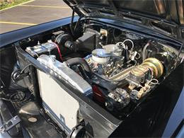 Picture of Classic '57 Chevrolet 150 - $43,000.00 - L93Y