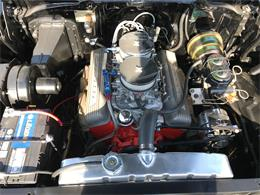 Picture of Classic 1957 Chevrolet 150 - $43,000.00 Offered by High Rollers Hot Rods and Classics - L93Y