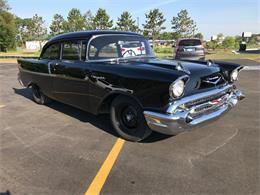 Picture of 1957 150 located in Brainerd Minnesota - $43,000.00 - L93Y