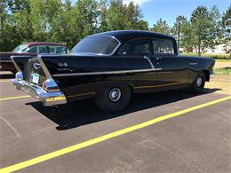 Picture of Classic '57 150 located in Minnesota - L93Y