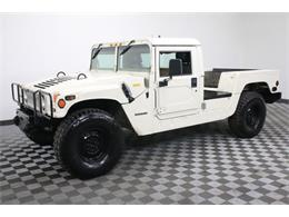 Picture of '95 Hummer H1 - $37,900.00 Offered by Worldwide Vintage Autos - L80I