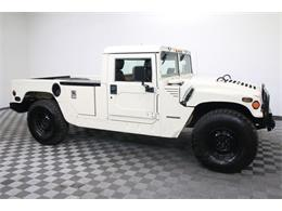 Picture of '95 Hummer H1 located in Colorado - $37,900.00 - L80I