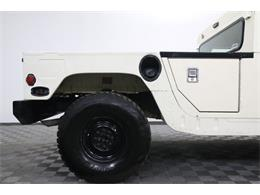 Picture of 1995 Hummer H1 - $37,900.00 Offered by Worldwide Vintage Autos - L80I