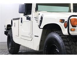 Picture of '95 Hummer H1 located in Denver  Colorado - $37,900.00 - L80I