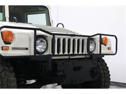 Picture of '95 Hummer H1 located in Colorado - L80I