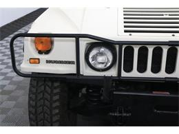 Picture of '95 H1 located in Denver  Colorado - $37,900.00 Offered by Worldwide Vintage Autos - L80I